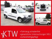 Mercedes Citan 111 Kasten,Extralang,Klima,Heckfl�