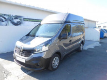 Renault Trafic Fg L1H2 1200 1.6 dCi 120ch energy Grand Confort