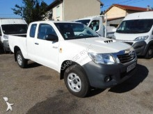 autoutilitara platforma Toyota