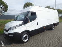 Iveco Daily 35S15 L3H2 Airco 150PK