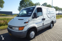 Iveco Daily 29L9