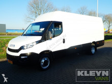 Iveco Daily 35C15 L3H2 Airco 3500T