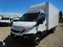 Iveco Daily 35 150