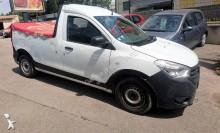 voiture pick up Dacia