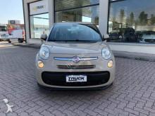 Fiat n/a