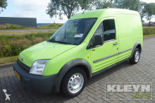 Ford Transit Connect 1.8 TD