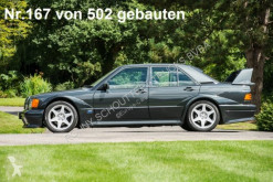 Mercedes 190 E 2.5-16 Evolution II E 2.5-16 Evolution II, Nr.167 von 502 gebauten