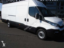 Iveco Daily 35 S 15 Maxi 4.100 Klimaautomatik
