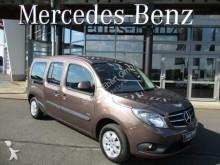 Mercedes Citan 111 CDI Tourer EDITION 7Sitze Park