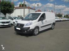 Fiat Scudo MJT 128 PACK PRO.