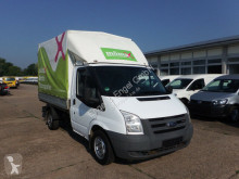 Ford Transit Pritsche FT 300 K