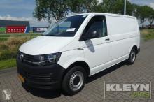Volkswagen Transporter 2.0 TDI l1h1 102pk