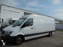 Mercedes Sprinter 316CDI KA L4H2 MAXI4325MM KLIMA CAMERA