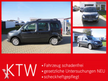 Mercedes Citan 111TourerEdition,Navi,Panorama