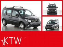 Mercedes Citan 111TourerEdition,lang,Kamera,T