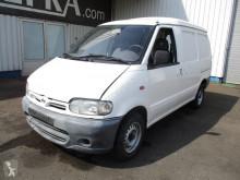 Nissan Vanette Cargo 2.3D