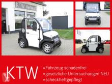 voiture berline neuf