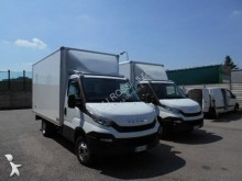 Iveco Daily 35C14 HPI
