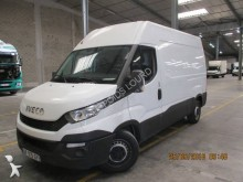 Iveco Daily 35S11 2.3