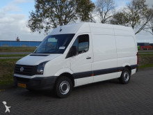 Volkswagen Crafter 35 2.0 TDI L2H2, Airco
