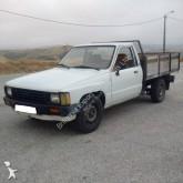 Toyota pickup car