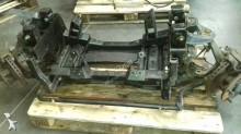 peças usada