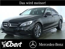 personenwagen cabriolet Mercedes