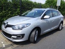 Renault Megane3 Grandtour Alu - LED -