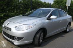 Renault Fluence 1,5dci 110 - Navi, Keyless, PDC, Euro5
