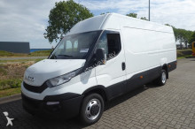 Iveco Daily 35C15 L3H2, Airco