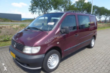 Mercedes Vito 110 D TURBO