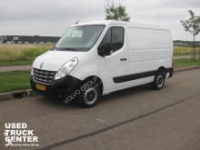 Renault Master 100.28 FG L1 H1 153.800 km