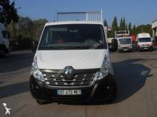 Renault Master Propulsion 125.35
