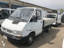 Renault Trafic 1400D