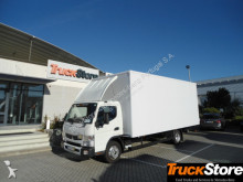 Fuso CANTER 7 C 15