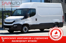 Iveco DAILY*35S13*NOWY MODEL*L2H2*E5*KLIMA*TEMPOMAT*2