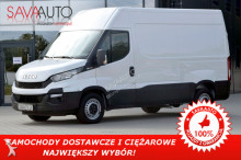 Iveco DAILY*35S13*NOWY MODEL*L2H2*E5*KLIMA*TEMPOMAT*1