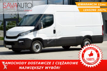 Iveco DAILY*35S11*NOWY MODEL*L3H2*E5*KLIMA*TEMPOMAT*1