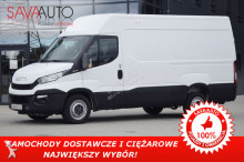 Iveco DAILY*35S15*NOWY MODEL*L3H2*E5*KLIMA*TEMPOMAT*1