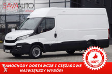 Iveco DAILY*35S15*NOWY MODEL*L3H2*E5*KLIMA*TEMPOMAT*2