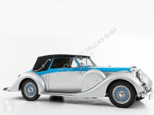 nc V12 Drophead Coupe LAGONDA V12 Drophead Coupe