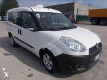 Fiat Doblo COMBI 4P N1