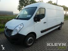 Renault Master 2.3 DCI l3h2 maxi 130pk