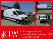 Mercedes Sprinter316CDI MAXI,EasyCargo,DriverComfort