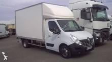 utilitară, caroserie de volum mare Renault