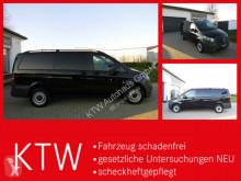 Mercedes Vito 116CDI lang, TourerPro,7GTr.,2xKlima,EURO6