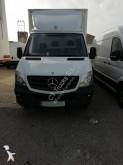 Mercedes Sprinter 516 CDI