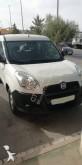 Fiat Doblo Panorama Combi 1.9