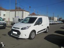 Ford Transit Connect 1.6 TD 95CH TREND