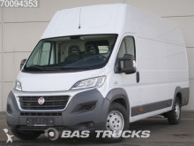 Fiat Ducato 130 MultiJet !!Jumbo!! Vol Opties L4H3 15m3 A/C Cruise control